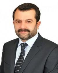 Mustafa Işık