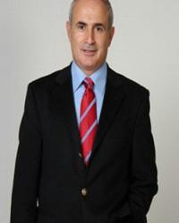 Dr. Hasan AKGÜN