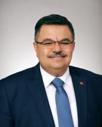 Selim Yağcı