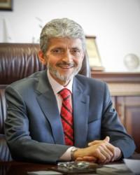 Doç. Dr. Mustafa Tuna