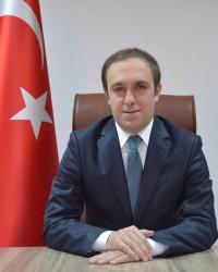 Cüneyt EPCİM