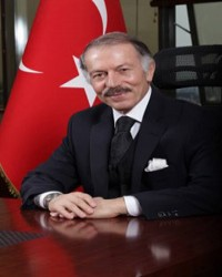 Atila Aydıner