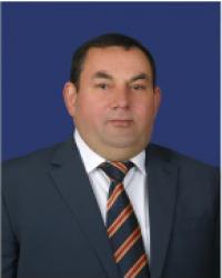 Mehmet Hıştıroğlu