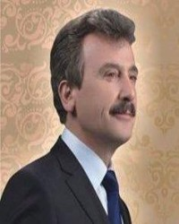 Süleyman ÇELİK