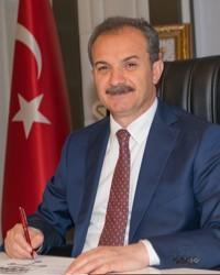 Dr.Süleyman KILINÇ