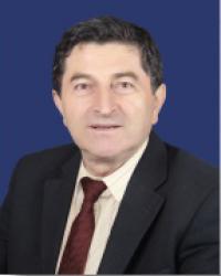 Süleyman Candar