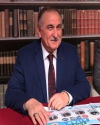 Alaaddin YILMAZ