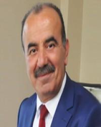 Hayri Türkyılmaz