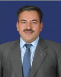 Yusuf Biçer