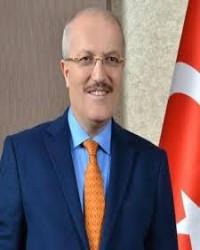 Zekai Kafaoğlu