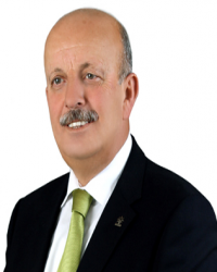Osman Sargın
