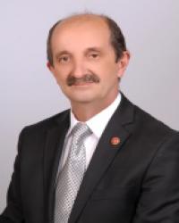Mustafa Ersöz