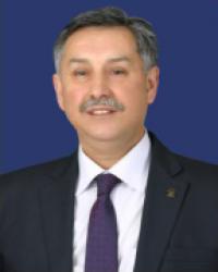 Öner Erim