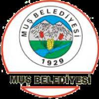 Muş Belediyesi