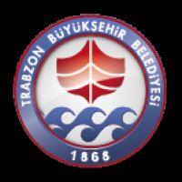 Trabzon Büyükşehir Belediyesi