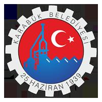 Karabük Belediyesi