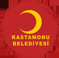 Kastamonu Belediyesi