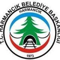 Harmancık Belediyesi