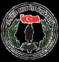 Kilis Belediyesi