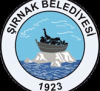 Şırnak Belediyesi