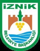 İznik Belediyesi