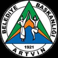 Artvin Belediyesi