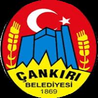 Çankırı Belediyesi