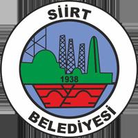 Siirt Belediyesi