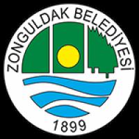 Zonguldak Belediyesi