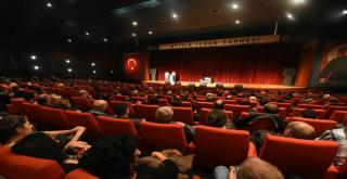 Beşiktaş Belediyesi 2018'e Merhaba Dedi!