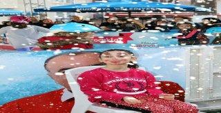 MUDANYA'DAN ÖZEL PROJE: BİRLİKTE DAHA BÜTÜNÜZ