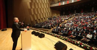 Başkan Zolan'dan Denizli'ye bilim merkezi müjdesi