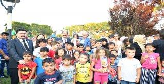 Büyükşehir Balıkesir'i gözlüyor