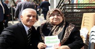 'Herkes değişim için 31 Mart'ı bekliyor'