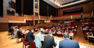 Soyer: 'Cittaslow Metropol unvanı İzmir'i dünyanın gündemine taşıyacak'
