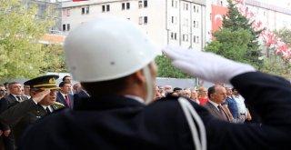 Bağcılar Ailesi, 30 Ağustos Zafer Bayramı'nı Coşkuyla Kutladı