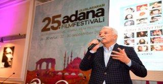 Sanat Meşalesi 9 Gün Boyunca Adana'da Yanacak