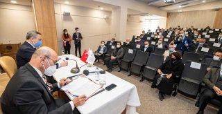 Tunç Soyer: 'Kuraklık ve yoksullukla mücadele etmek memleket meselesi'