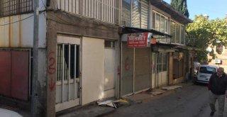 Bursa'da tarih değerini buluyor