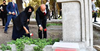 Başkan Soyer : Muğla'dan İzmir'e pasaportla geliyor olabilirdik