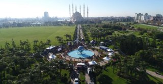 Adana, Atatürk'ün İzinde Kurtuluşa Koşacak