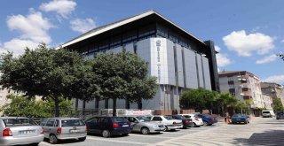 İstanbullu Kütüphane Müdavimlerinin 3'te Biri Bağcılar'a Kayıtlı