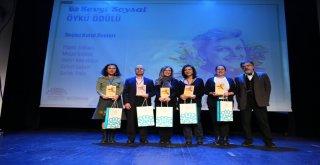 Yılın Yazarı Sevgi Soysal etkinlikleri sempozyumla sona erdi