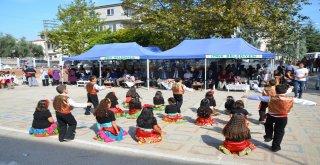 İznik'te 2019-2020 Yılı İlk Ders Zili Çaldı