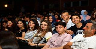 4. Mersin Liseler Arası Tiyatro Günleri Sona Erdi