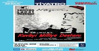 Maltepe sonbahara kültür sanatla merhaba diyecek