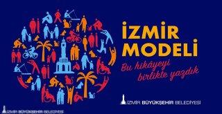 Modası geçen değil, model olan İzmir