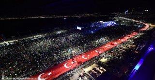 İzmir'in günü olacak