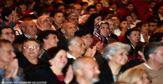 İzmir'in gurur fotoğrafı