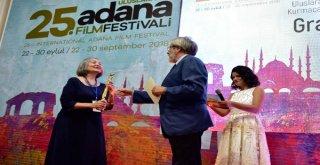 """75.Yıl Sanat Galerisi'nde """"Kısa Film"""" Coşkusu"""